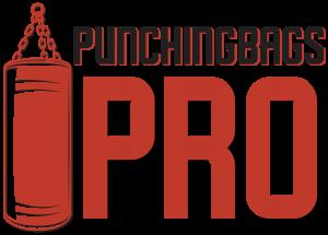 punching-bags-pro-singapore-logo-2
