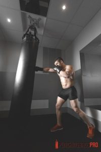 banana-punching-bag-buying-guide-punching-bags-pro-singapore