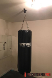 ceiling-mounted-heavy-bag-punching-bags-pro-singapore