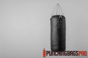 ceiling-mounted-punching-bag-buying guide-punching-bags-pro-singapore
