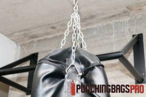 ceiling-punching-bag-installation-punching-bags-pro-singapore