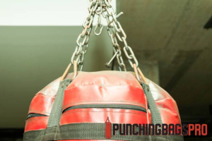 chained-boxing-bag-punching-bags-pro-singapore