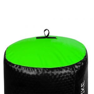 everlast-everstrike-punching-bag-punching-bags-pro-singapore-5-green