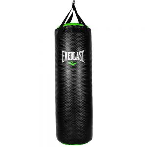 everlast-everstrike-punching-bag-punching-bags-pro-singapore-6-green