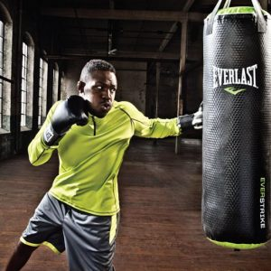 everlast-everstrike-punching-bag-punching-bags-pro-singapore-8