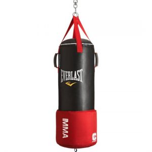 everlast-omni-strike-punching-bag-punching-bags-pro-singapore-1