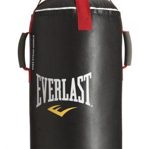 everlast-omni-strike-punching-bag-punching-bags-pro-singapore-3