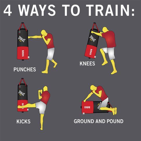 everlast-omni-strike-punching-bag-punching-bags-pro-singapore-5