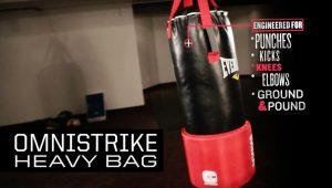 everlast-omni-strike-punching-bag-punching-bags-pro-singapore-6