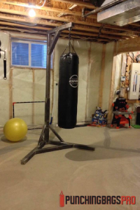 hanging-boxing-bag-punching-bags-pro-singapore