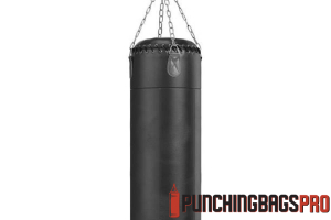 hanging-heavy-bag-punching-bags-pro-singapore-featured-image