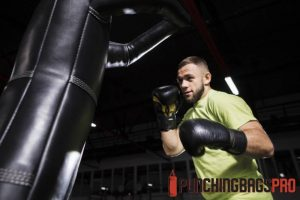 man-in-training-punching-bag-buying-guide-punching-bags-pro-singapore