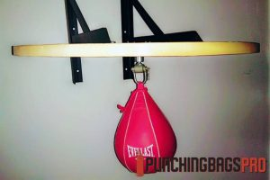 mounted-speed-bag-punching-bags-pro-singapore