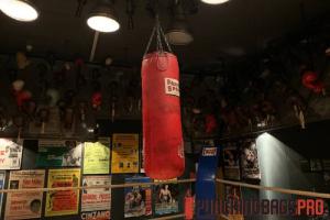 standard-punching-bag-buying-guide-punching-bags-pro-singapore