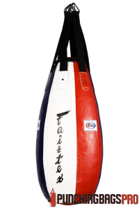 teardrop-punching-bag-buying-guide-punching-bags-pro-singapore
