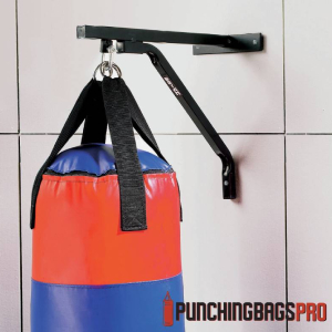 wall-mounted-boxing-bag-punching-bags-pro-singapore