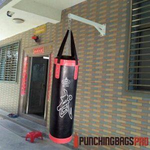 wall-mounted-punching-bags-pro-singapore-2