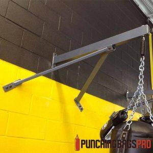 wall-mounted-punching-bags-pro-singapore-3