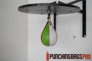 wall-mounted-speed-bag-punching-bags-pro-singapore