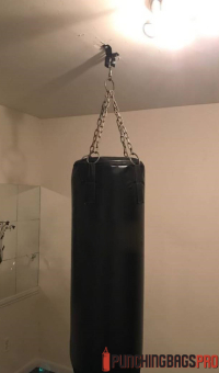 ceiling-mounted-punching-bag-installation-punching-bags-pro-singapore-2
