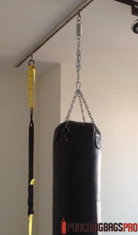 punching-bag-installation-punching-bags-pro-singapore-project-2