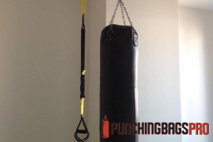 ceiling-mounted-how-to-choose-the-right-punching-bag-punching-bags-pro-singapore