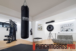 ceiling-punching-bag-punching-bags-pro-singapore (1)