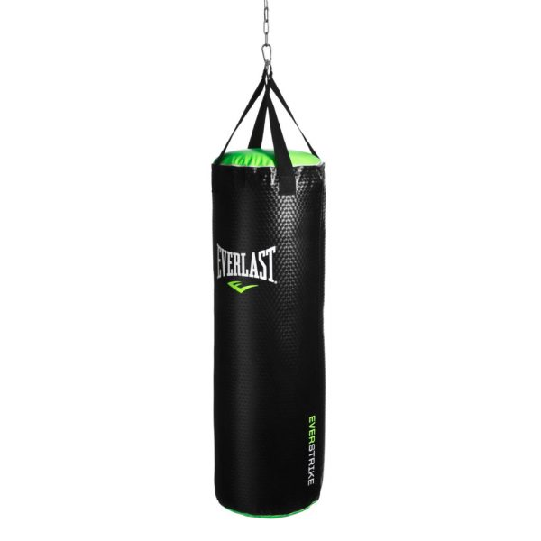 everlast-everstrike-punching-bag-punching-bags-pro-singapore-1