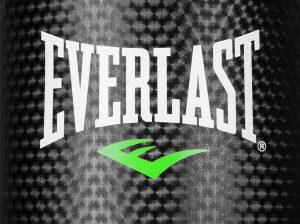 everlast-everstrike-punching-bag-punching-bags-pro-singapore-2-green