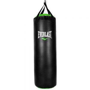 everlast-everstrike-punching-bag-punching-bags-pro-singapore-6-green