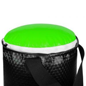everlast-everstrike-punching-bag-punching-bags-pro-singapore-7-green
