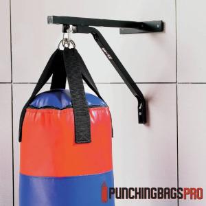 wall-mounted-boxing-bag-punching-bags-pro-singapore