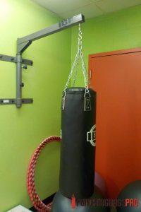 wall-mounted-punching-bag-buying-guide-punching-bags-pro-singapore