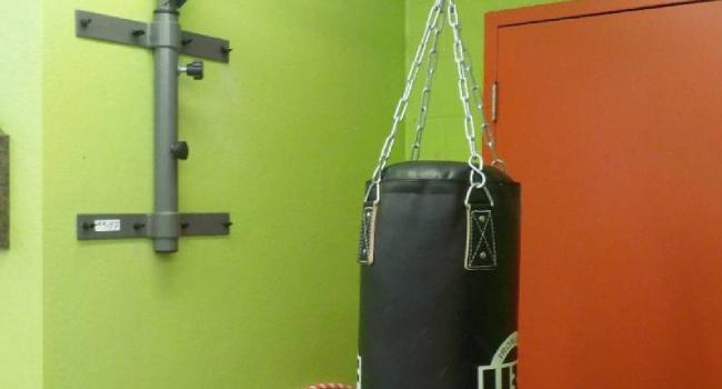wall-mounted-punching-bag-buying-guide-punching-bags-pro-singapore (1)